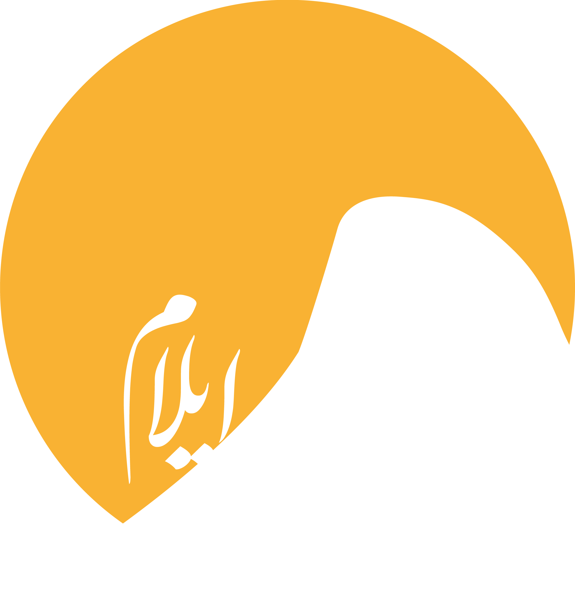 ژیار ایلام